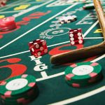High Books About Casino
