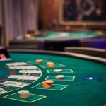 Ever Heard About Extreme Casino? Nicely About That