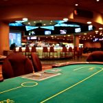 Hidden Solutions To Casino Revealed