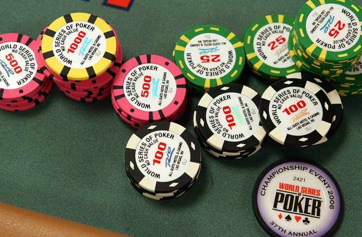 Nine Documentaries About Casino That will Change The best way You See Casino